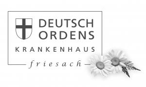 A.ö. Krankenhaus des Deutschen Ordens Friesach